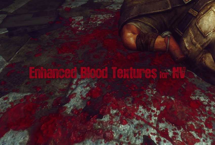 Enhanced Blood Textures for NV v2_22c