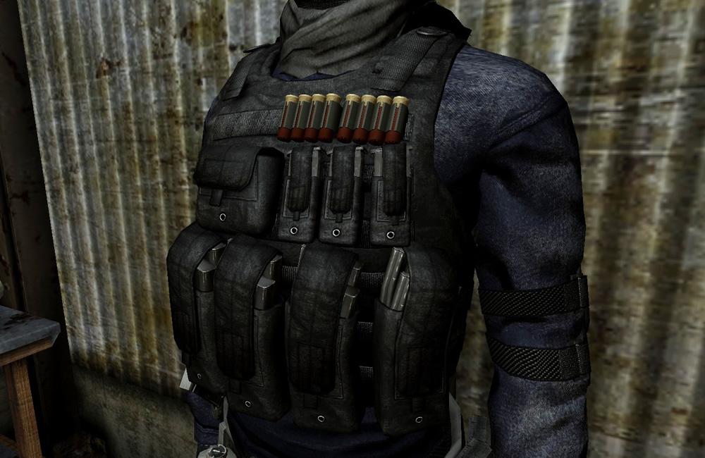 SWAT-Tactical-Gear3