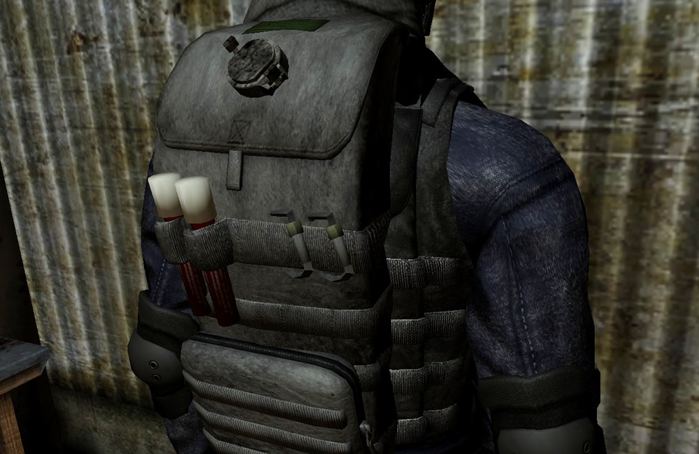 SWAT-Tactical-Gear5