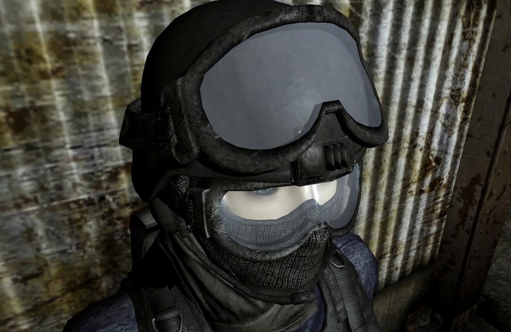 SWAT-Tactical-Gear6