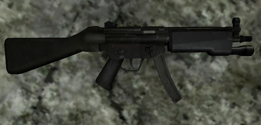SWAT-Tactical-Gear7