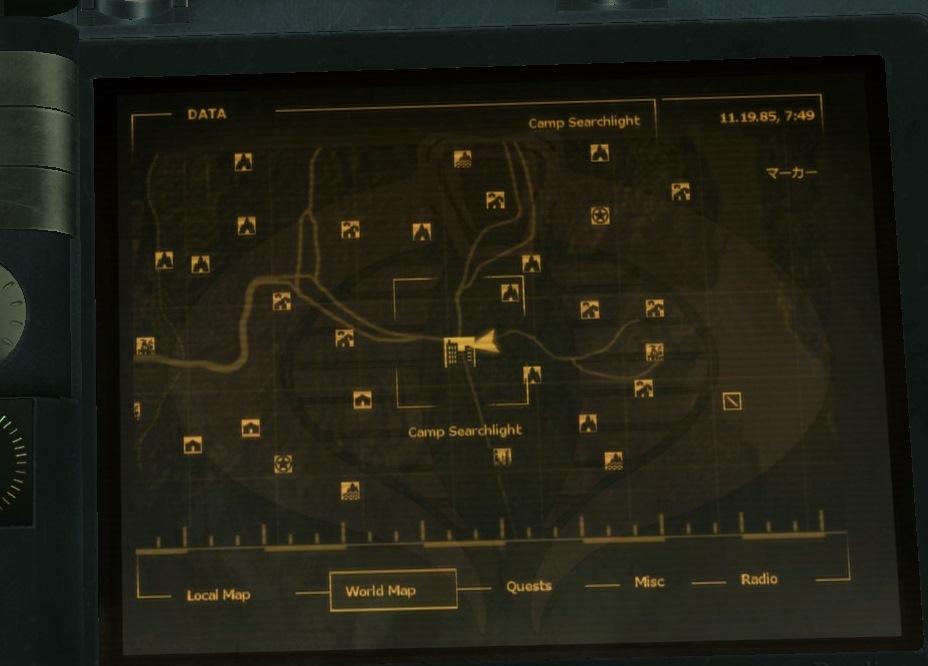 SWAT-Tactical-Gear9