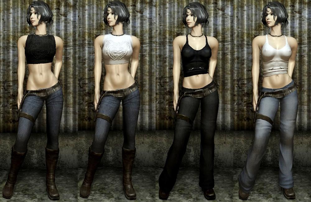 Vegas-Girl-Outfit2