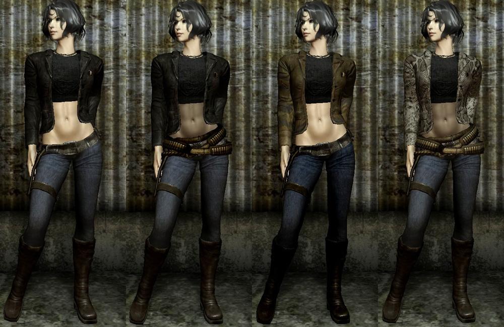 Vegas-Girl-Outfit3