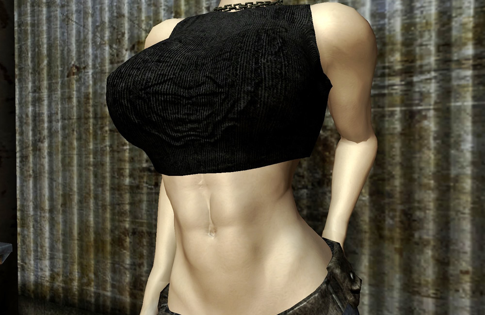 Vegas-Girl-Outfit4