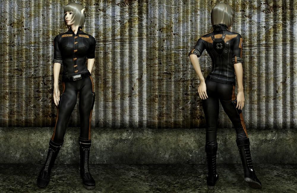 Deck-Officer-Suit2