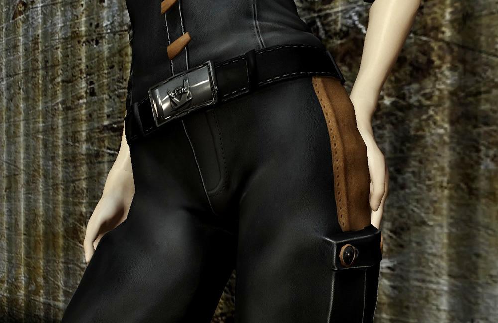 Deck-Officer-Suit4