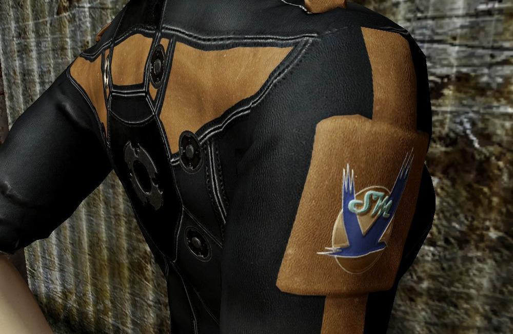 Deck-Officer-Suit5