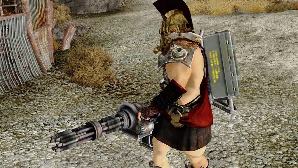 Legion-Overhaul3