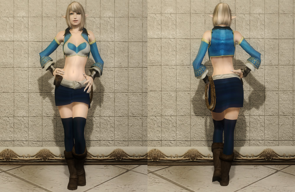 Lucy-Heartfilias-Outfit2