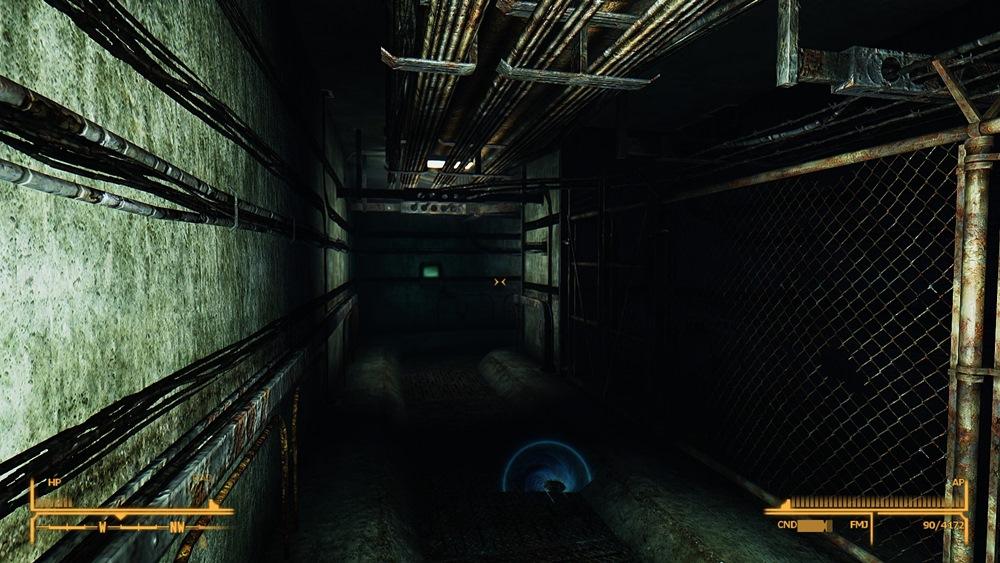 Nightmare-Realm7