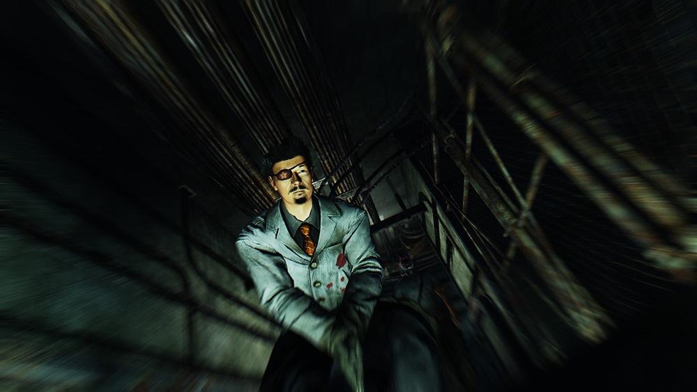 Nightmare-Realm9