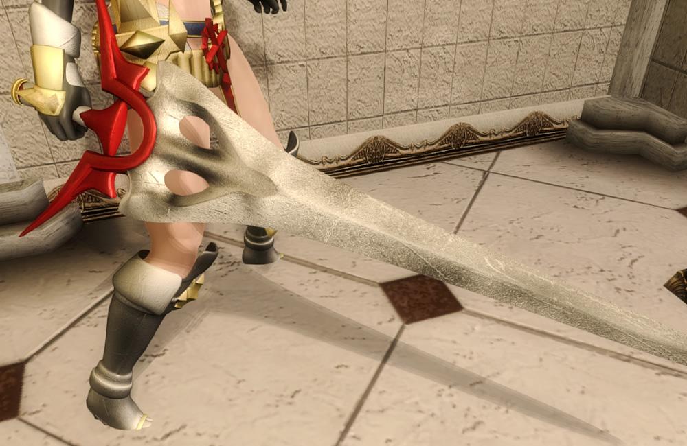 Rune-knight-ro6