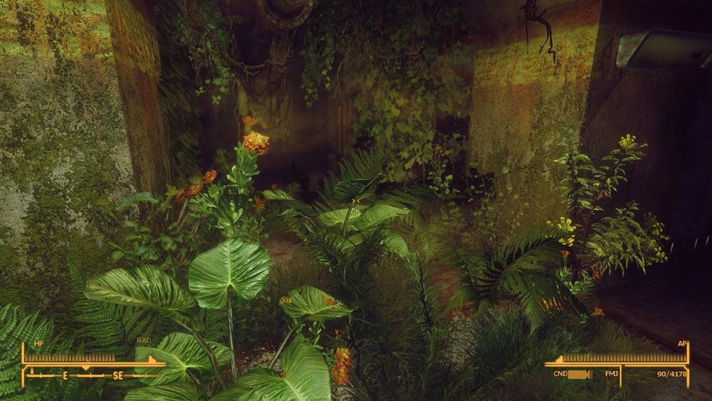 Vault22-Flora-Overhaul10
