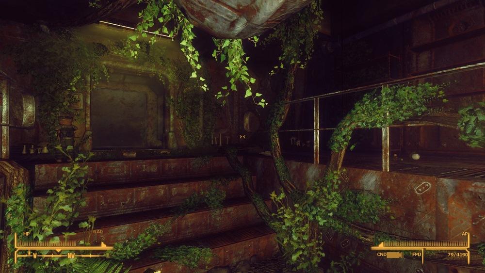 Vault22-Flora-Overhaul3