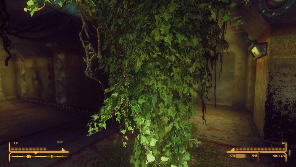 Vault22-Flora-Overhaul6