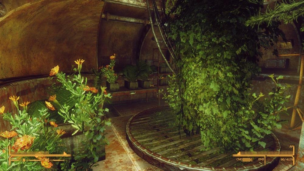Vault22-Flora-Overhaul9