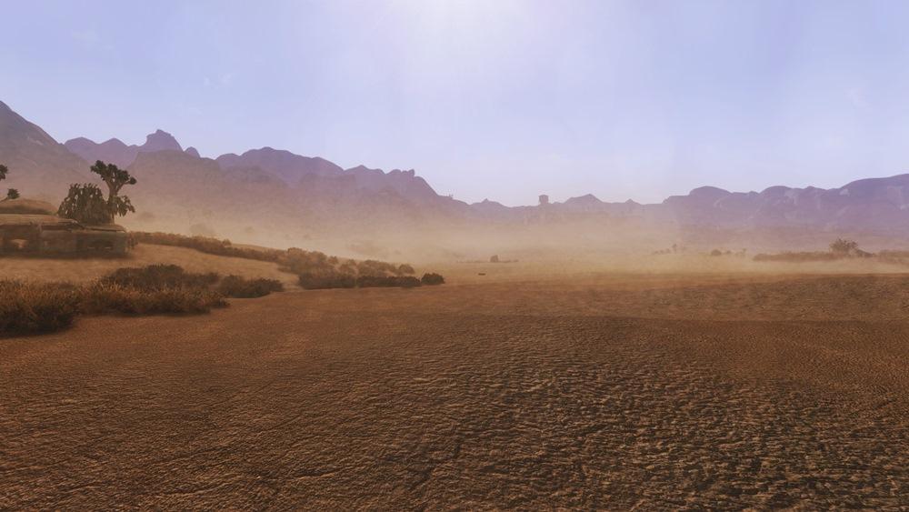 HQ-Dust-Storm-FX2