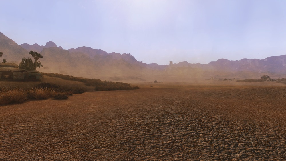 HQ-Dust-Storm-FX3