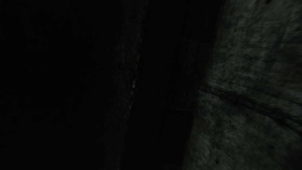 Mysterious-House21