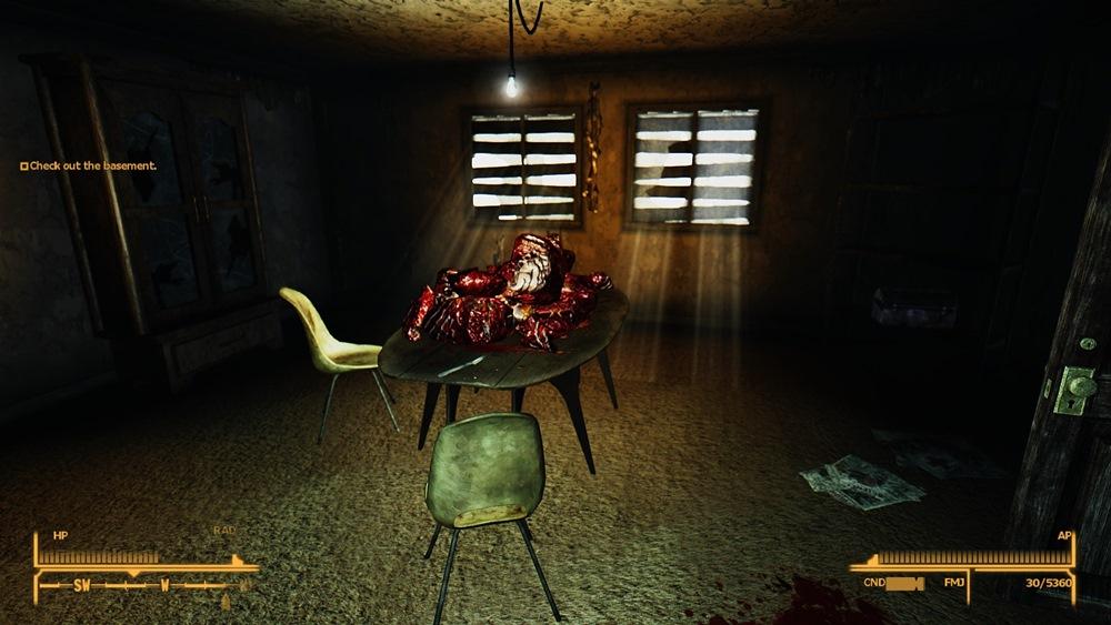 Mysterious-House6