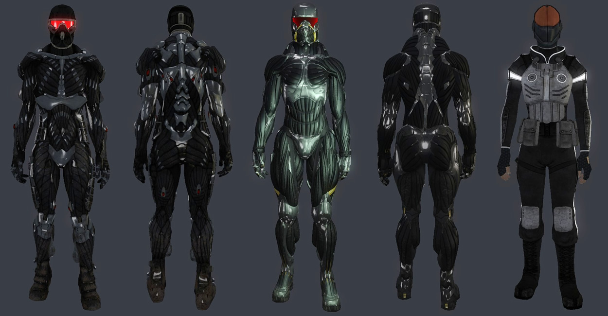 Ultimate-Crysis-Nanosuit8
