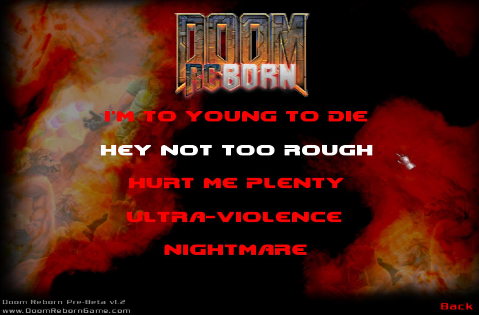 doom-reborn3