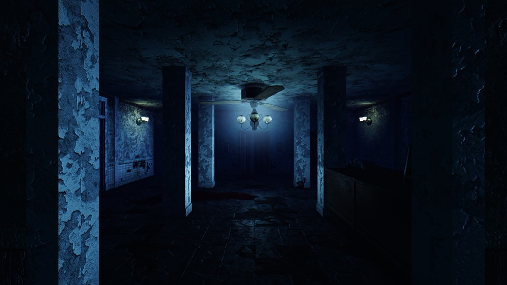 Blue-Hotel7