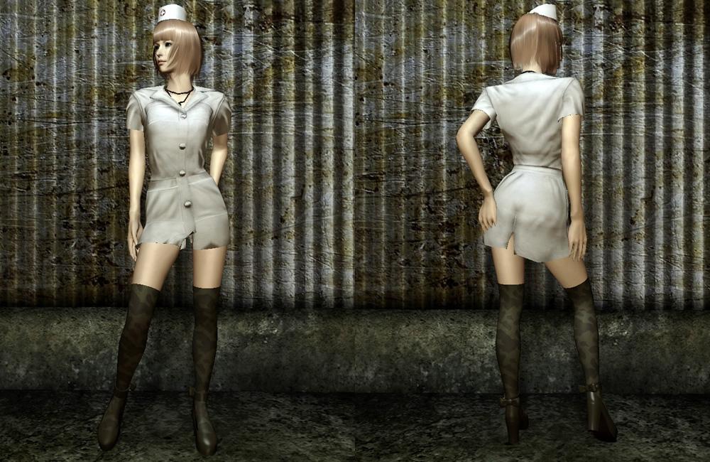 C2O-Cute-Nurse2