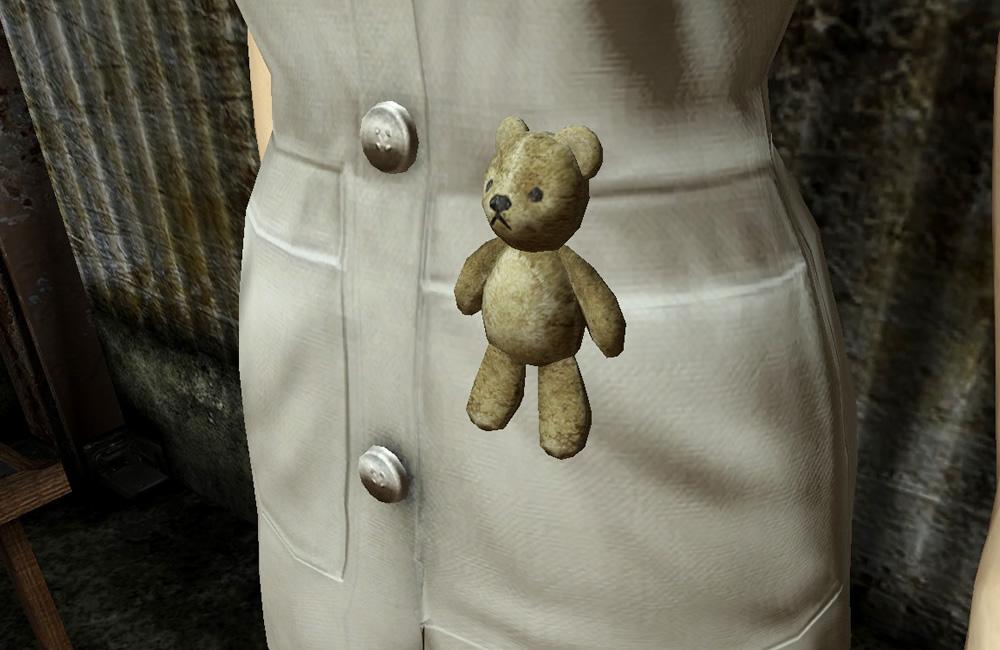 C2O-Cute-Nurse4