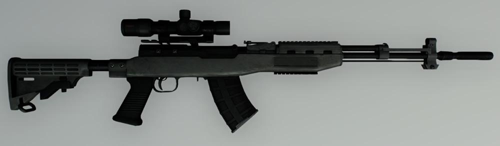 bf4-1