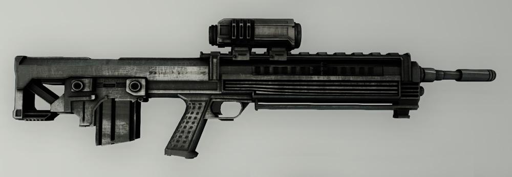bf4-10