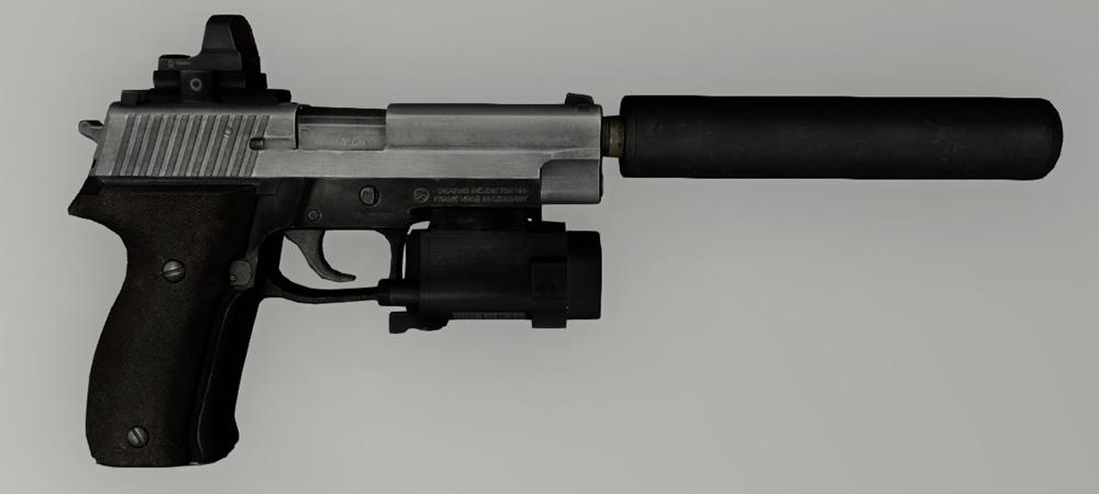 bf4-12