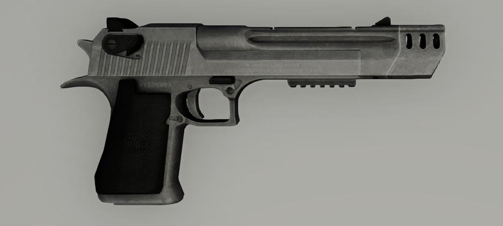 bf4-13