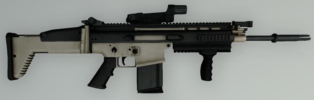 bf4-2