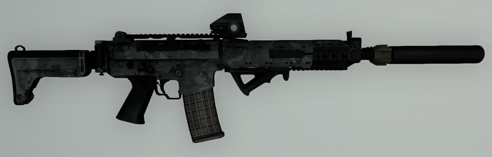 bf4-4