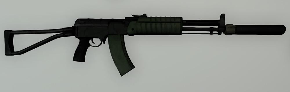 bf4-5
