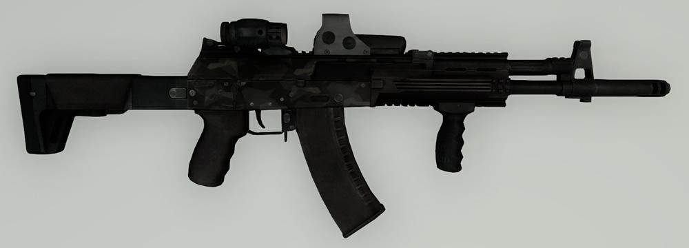 bf4-6