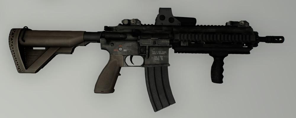 bf4-9
