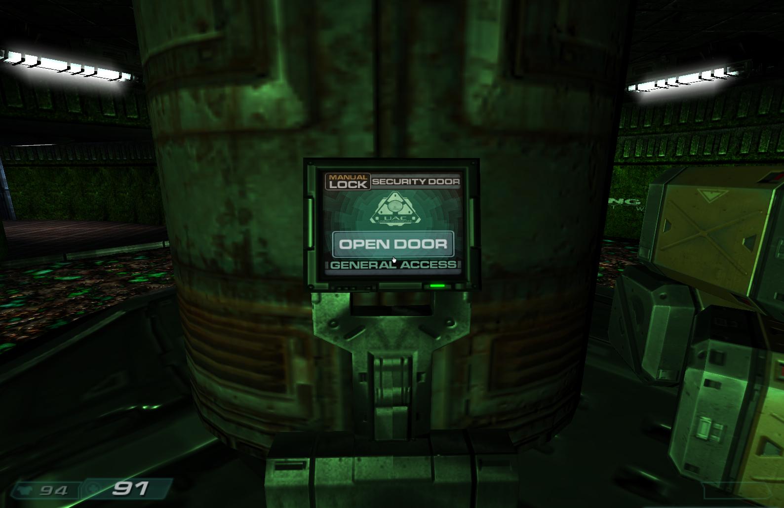 classic-doom3-9