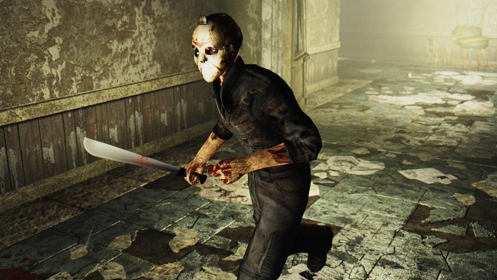 Jason-Voorhees2