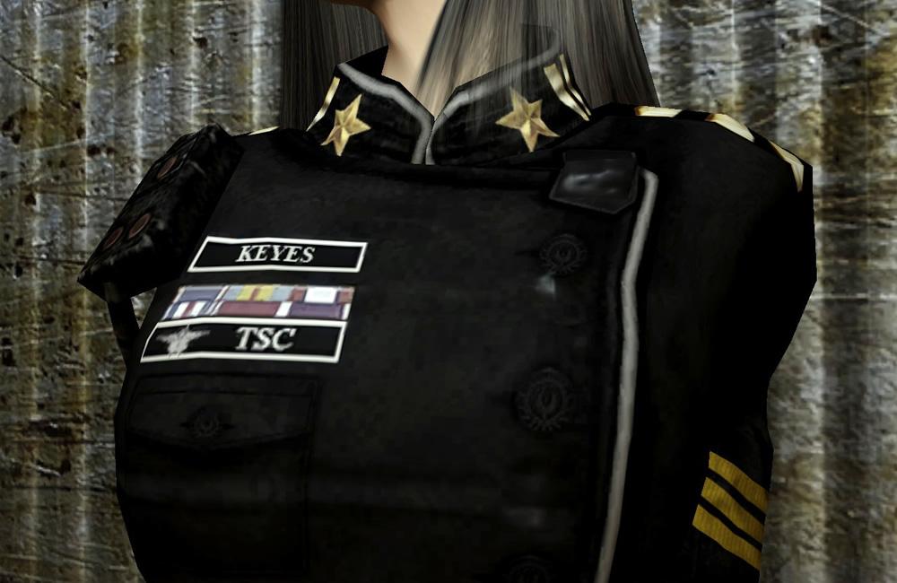 Military-Commanders4
