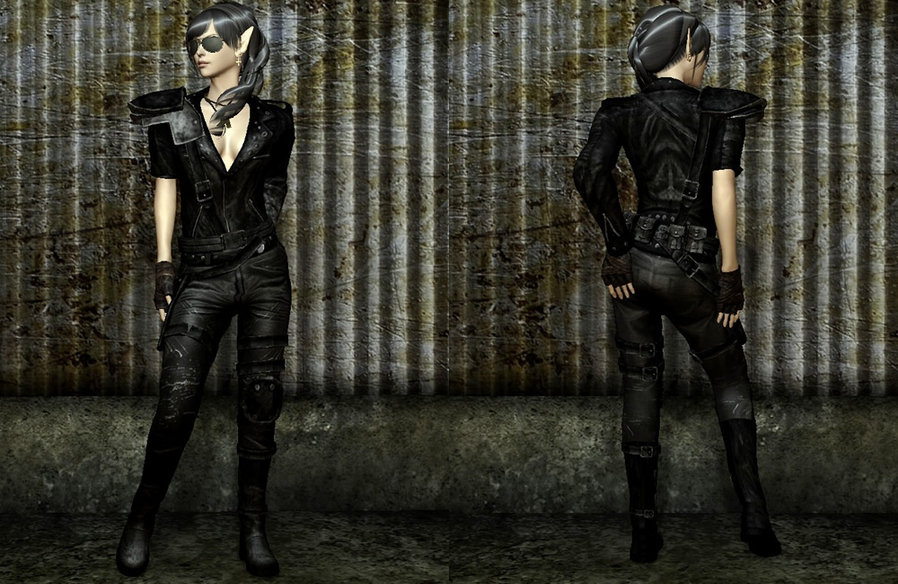 The-Road-Warrior-Armor2
