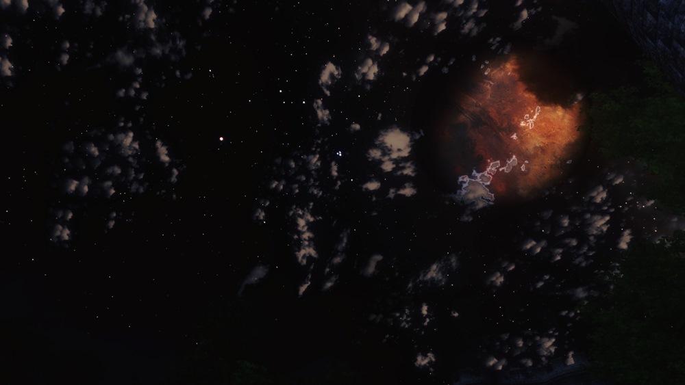 atmospheres-ob4