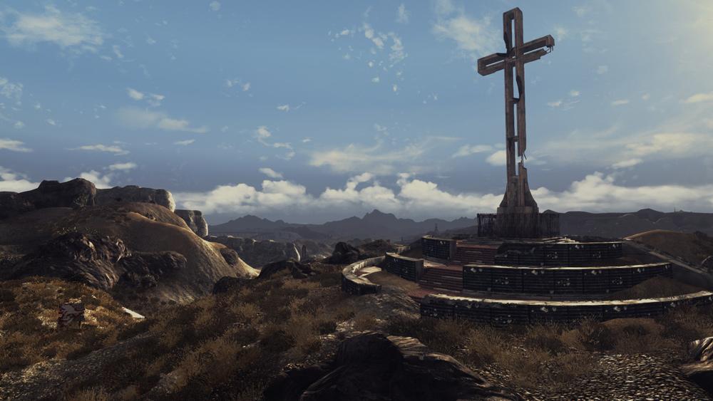 Brave-New-Wasteland-ENB14