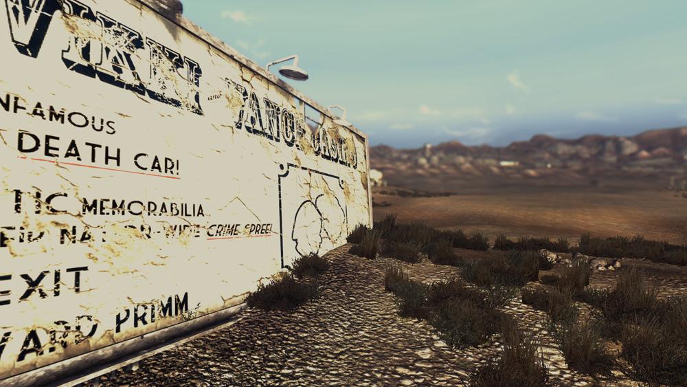 Brave-New-Wasteland-ENB16