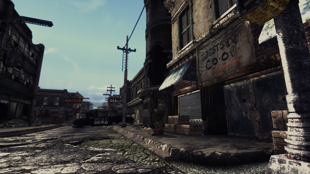 Brave-New-Wasteland-ENB17