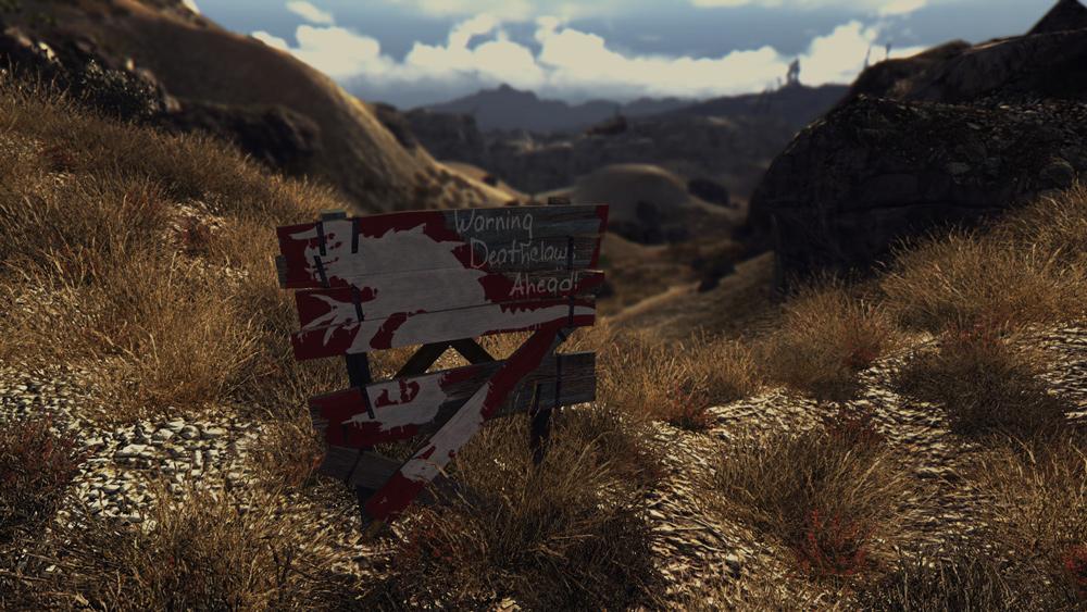Brave-New-Wasteland-ENB21