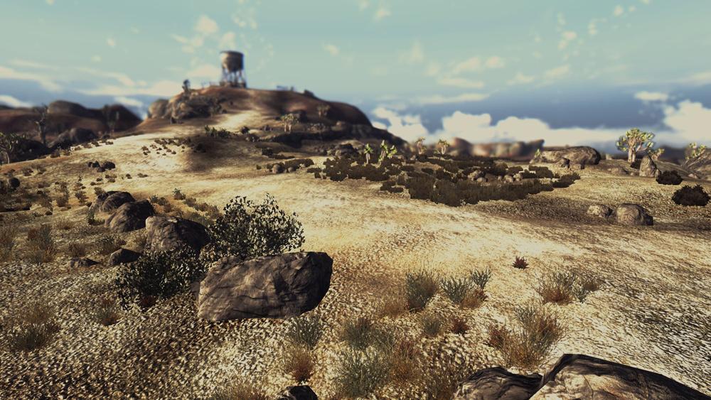 Brave-New-Wasteland-ENB6