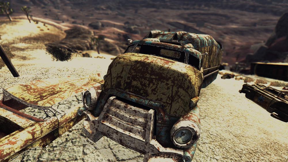Brave-New-Wasteland-ENB9